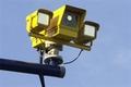 Камеры, фиксирующие среднюю скорость, появятся в Москве