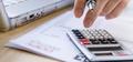 Страховые компании сократили выплаты по ОСАГО